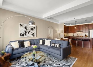 Thumbnail 2 bed property for sale in 416 East 117th Street, New York, New York State, United States Of America