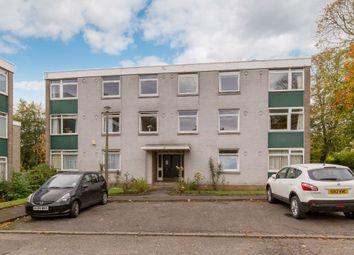 Thumbnail 2 bed flat for sale in 27/1 Mortonhall Road, Grange