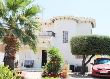 Thumbnail 3 bed villa for sale in Beautiful Beachside Villa, Playa Flamenca, Alicante, 03189