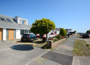 Thumbnail 4 bed detached house to rent in Winterton Way, Shoreham-By-Sea