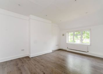 Thumbnail 3 bed property to rent in Gibbs Close, Crystal Palace