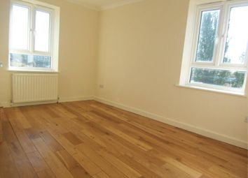 Thumbnail 3 bedroom flat to rent in Sundew Avenue, London