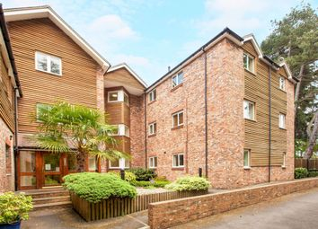 Thumbnail 2 bed flat to rent in Cygnet House, Boulters Court, Maidenhead