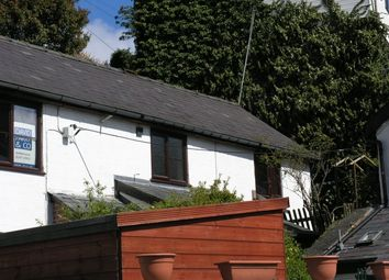 Thumbnail 2 bed terraced house for sale in George Road, Knighton