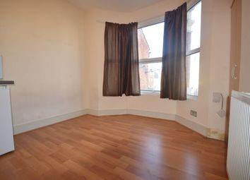 Thumbnail Studio to rent in Northfield Avenue, Ealing