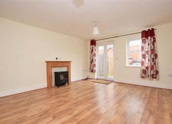 3 bed town house for sale in Burrage Road, Redhill, Surrey RH1