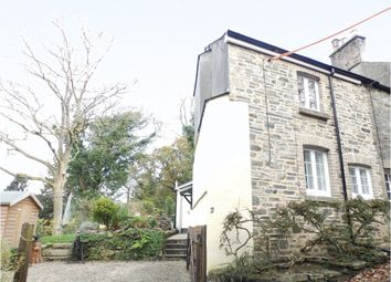 Thumbnail 2 bed cottage for sale in Green Hill, Tavistock