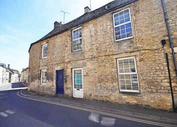 Thumbnail 3 bedroom cottage for sale in West End, Minchinhampton, Stroud