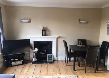 Thumbnail 1 bed flat to rent in Blackheat Road, London