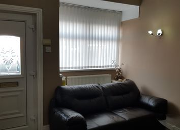 Thumbnail 3 bedroom terraced house for sale in Formans Road, Birmingham
