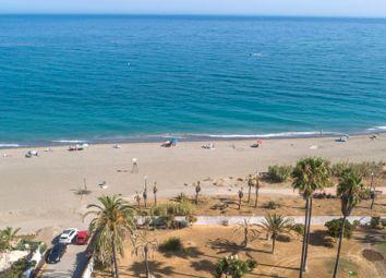 Thumbnail 5 bed villa for sale in Calle Punta El Saladillo, 29689 Estepona, Málaga, Spain
