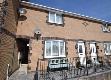 Thumbnail 2 bed property for sale in New Road, Torrington