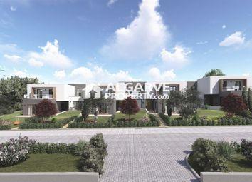 Thumbnail 2 bed villa for sale in Silves Golf Resort, Alcantarilha E Pêra, Silves Algarve