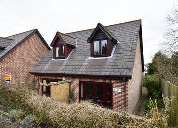 Thumbnail 1 bed property for sale in High Street, Ticehurst, Wadhurst