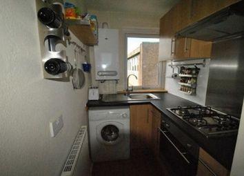 1 bed flat to rent in Redbraes Grove, Edinburgh, Midlothian EH7