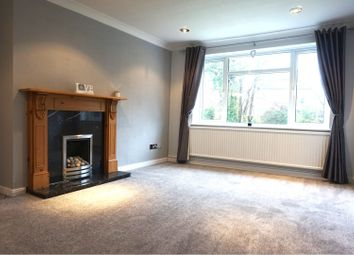 2 bed maisonette to rent in Vernon Crescent, Barnet EN4