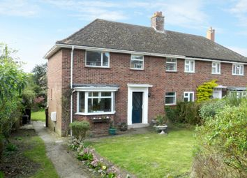 Thumbnail 3 bed property for sale in Merrylees, Beccles
