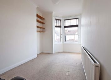 Thumbnail 1 bedroom flat to rent in The Elms, Tooting Bec Road, London