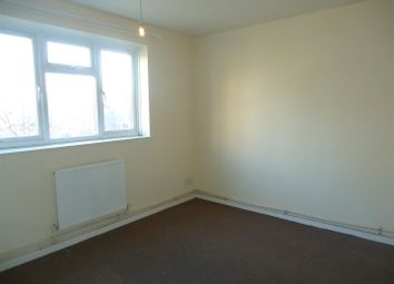 Thumbnail 3 bed flat to rent in Whitehall Street, London