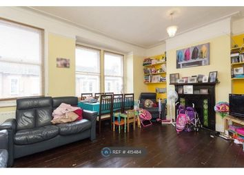 Thumbnail 2 bed terraced house to rent in Glasford Street, London