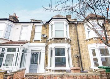 Thumbnail 2 bedroom flat for sale in Leyton, Waltham Forest, London