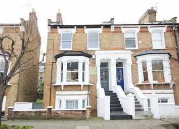 Thumbnail 5 bed property for sale in Hugo Road, London