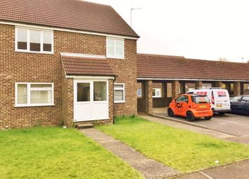 Thumbnail 2 bedroom flat for sale in The Colts, Thorley, Bishop's Stortford