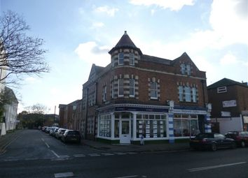 Office to let in London Road, Gloucester GL1
