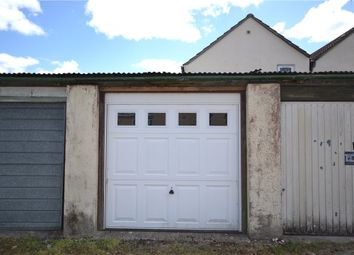 Thumbnail Parking/garage for sale in Half Acre Lane, Beaminster