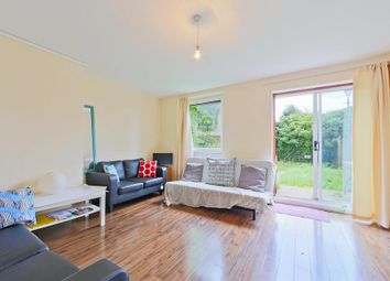 Thumbnail 3 bed flat for sale in Locton Green, Ruston Street, London