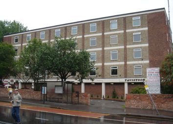 Thumbnail 1 bed flat to rent in Mansfield Road, Sherwood, Nottingham