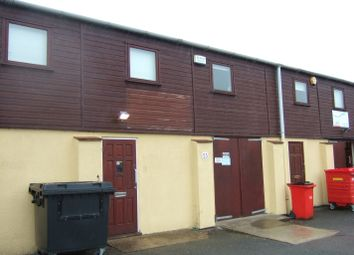 Thumbnail Office to let in Unit 55, Monument Business Park, Warpsgrove Lane, Chalgrove, Oxon.