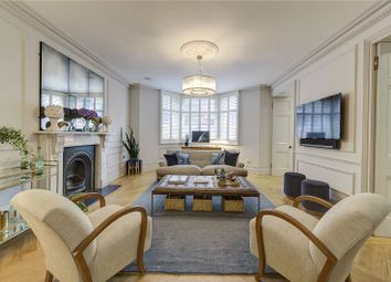 Palace Gate, London W8. 2 bed flat for sale