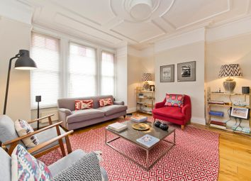 5 bed detached house for sale in Bolingbroke Road, London W14
