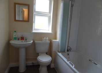 Thumbnail 2 bed flat for sale in Howdale Road, Downham Market