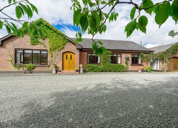 Thumbnail 5 bed detached house for sale in Lios Rún, Hill Of Rath, Drogheda, Louth