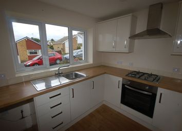 Thumbnail 3 bed semi-detached house to rent in The Evergreens, Blackburn