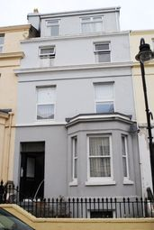 Thumbnail 1 bed flat for sale in Mona Street, Douglas, Isle Of Man