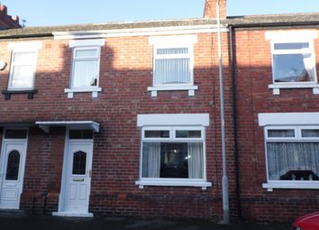 Thumbnail 3 bedroom terraced house to rent in Huntington Street, Bentley, Doncaster