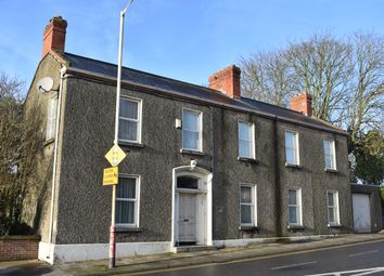 Thumbnail 4 bed detached house for sale in Benmore, George's Street, Drogheda, Louth