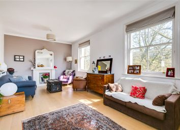 Thumbnail 3 bed maisonette for sale in Porchester Square, London