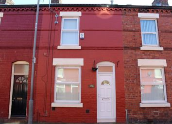 Thumbnail 2 bedroom property to rent in Ripon Street, Walton, Liverpool