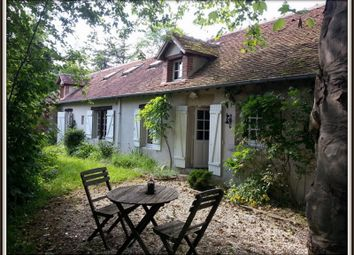 Thumbnail 3 bed property for sale in Centre, Loiret, Bellegarde