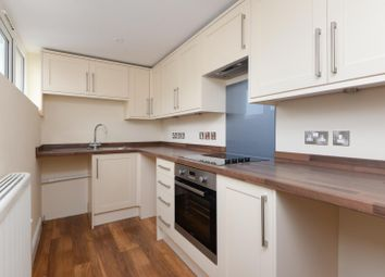 2 bed flat for sale in Bank Street, Ashford TN23