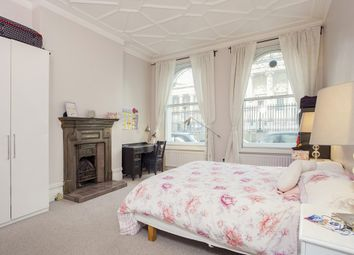 Thumbnail 4 bed flat for sale in Great Russell Street, London