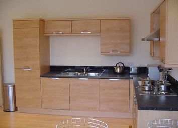Thumbnail 2 bedroom flat to rent in Pearl Assurance House, Bank Street, Bradford