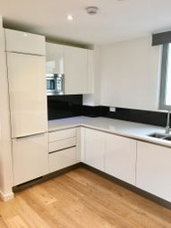 Thumbnail 2 bed flat for sale in 1 Trematon Walk, London