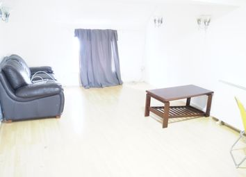 Thumbnail 1 bed flat to rent in Clacton Road, St Osyth