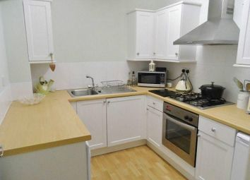 Thumbnail 1 bed flat to rent in Alvechurch Road, West Heath