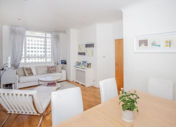 Thumbnail 2 bedroom flat to rent in North Block, County Hall Apartments, 5 Chicheley Street, London, London